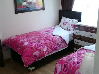 spacious dublex fully furnished with a pool - Marmaris vacation rentals