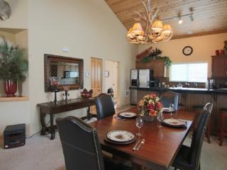 Max Amenities Luxury Mtn View Pure Western Elegence - Montana vacation rentals