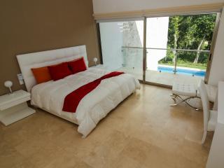 Casa blanca at Bahia Principe - Tulum vacation rentals