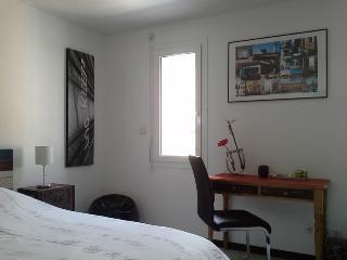 chambre privée idéale déplacement ou tourisme - Tourlaville vacation rentals