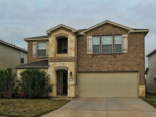 Luxury Rental Home in San Antonio/ Lackland AFB - Kissimmee vacation rentals