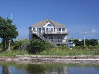 North Wind - Avon vacation rentals