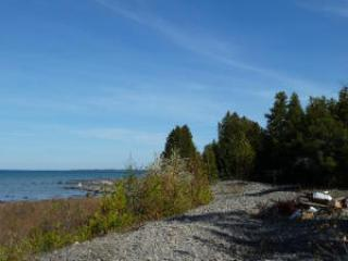 Cozy House with Short Breaks Allowed and Long Term Rentals Allowed - Alpena vacation rentals