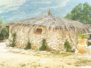 Le capanne di villa Margherita - Sonnino vacation rentals