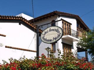 Welcome to Casa Lucy - Puerto Vallarta vacation rentals