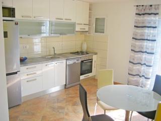 Apartment Tino - 46781-A1 - Stomorska vacation rentals