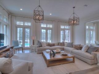 5 bedroom House with Deck in Santa Rosa Beach - Santa Rosa Beach vacation rentals