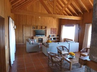 4 bedroom House with Internet Access in San Martin de los Andes - San Martin de los Andes vacation rentals