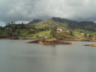 Nice Farmhouse Barn with Internet Access and Garden - Guatape vacation rentals