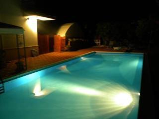 3 bedroom Condo with Internet Access in Pontecagnano - Pontecagnano vacation rentals