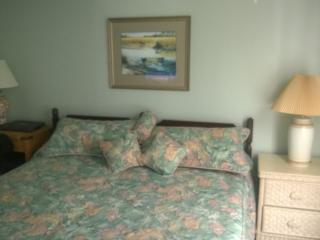 Nice House with Deck and Internet Access - Harbor Island vacation rentals