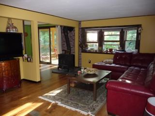 Chateau Beata - White Mountains vacation rentals