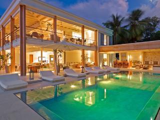 Dream (DRM) - Corossol vacation rentals
