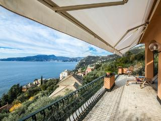 None BRV ZAR - Sestri Levante vacation rentals