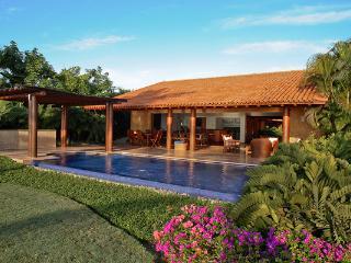 None MEX SOL - Punta de Mita vacation rentals