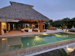 None MEX ARE - Punta de Mita vacation rentals