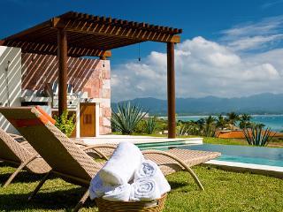 None MEX TUR - Punta de Mita vacation rentals