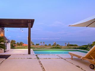 Perfect 3 bedroom Punta de Mita House with Internet Access - Punta de Mita vacation rentals