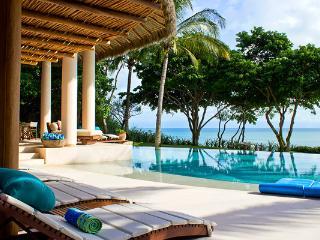 None MEX VEN - Punta de Mita vacation rentals