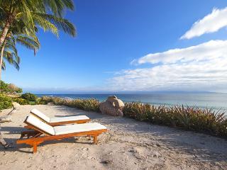 Bright 5 bedroom Punta de Mita House with Internet Access - Punta de Mita vacation rentals
