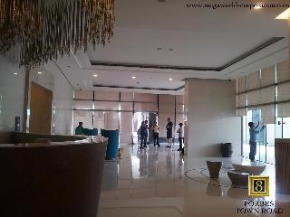 BGC Posh Condo for rent - Makati vacation rentals