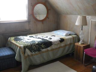 Private room in New Hyde Park - New Hyde Park vacation rentals