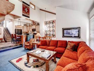 Kutuk 308 - Steamboat Springs vacation rentals