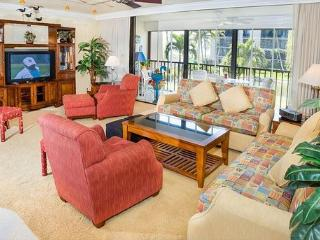 Sundial Q204 ~ RA55088 - Sanibel Island vacation rentals