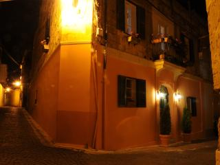 Superb Located -5 STARS- Town House - Saint Julian's vacation rentals