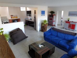 maison de vacances à 500m de la mer - Saint-Pierre d'Oleron vacation rentals