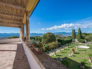 Villa dell'Annunziata - Province of Rieti vacation rentals