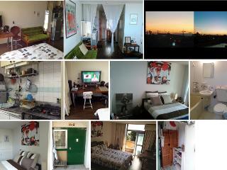 10mins to Shimokitazawa-Private furnished Flat - Kanto vacation rentals
