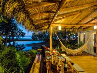 Casa Amor  on Tamarindo  beach!!! - Tamarindo vacation rentals
