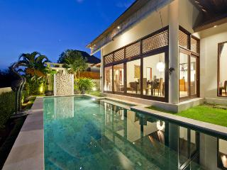 Luxury Holiday Rental in Bali - Sahaja - Tabanan vacation rentals