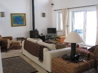 Holiday Villa in Kas,Lycian Breeze - Kas vacation rentals