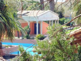 Malibu VIllage - Canet-Plage vacation rentals