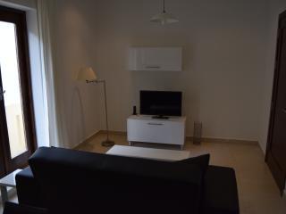 Karm Galea 2 - Sliema vacation rentals