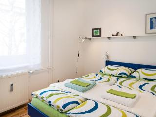 Apartment Dolenka - Ljubljana vacation rentals