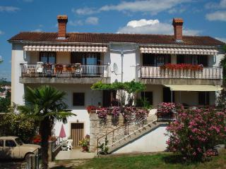 Biserka 27 - Malinska vacation rentals