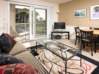 Breakers 119 - Hilton Head vacation rentals