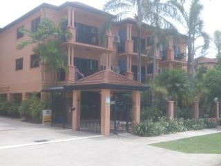 Lake St. Apartment - Cairns vacation rentals