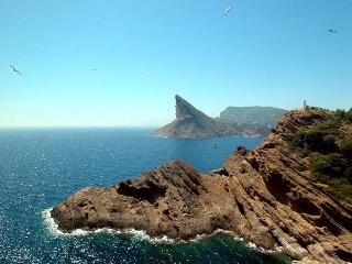 Location vacances moins de 300m des plages - La Ciotat vacation rentals