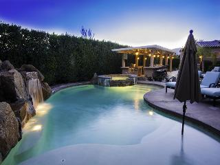 Humming Bird Montage Estate - 2 with Private Pool & Spa, Family-Freindly with Six Bedrooms - Indio vacation rentals