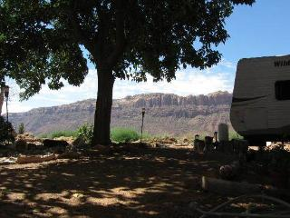 Wildwood on the Rocks - Moab vacation rentals