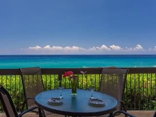 2 bedroom Condo with Satellite Or Cable TV in Keauhou - Keauhou vacation rentals