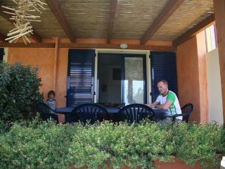 Bilo Indipendente a 700 mt dal mare - Lu Bagnu vacation rentals