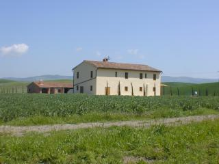Casa Orcia - Castiglione D'Orcia vacation rentals