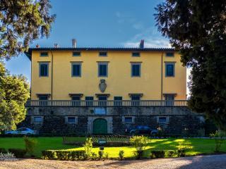 Villa Pandolfini 2 - Lastra a Signa vacation rentals