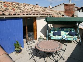 Comfortable 2 bedroom House in Autignac - Autignac vacation rentals