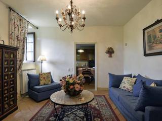 Villa Cipresso - Lastra a Signa vacation rentals